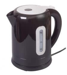 Kampa - Flo Electric Camping Kettle