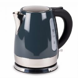 BOIL IT KETTLE 240V/900W 1.7LTR