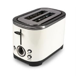 Deco Cream Toaster