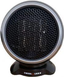 Swiss Luxx Mini Heater