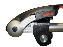 Alko Premium hitch lock