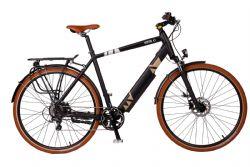 Vista E-Bike