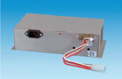 20 Amp Power supply