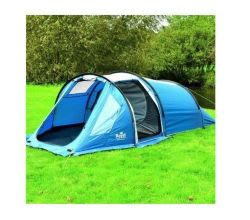 Royal Campden 3 Tent