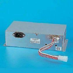 Mains 20 amp Power Unit Transformer