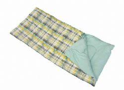 Carasol Sleeping bag