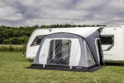 Sunncamp Swift Air 260 SC