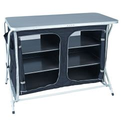 Royal Easy-Up Storage Unit