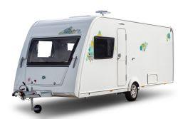 Xplore 554s 2021 model
