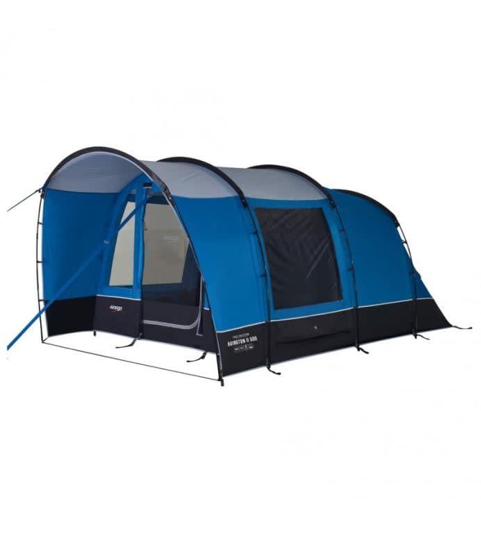 vango-avington-500-group-tent-800x888