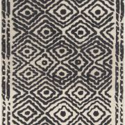 Area Rug Catalog Floor Dimensions
