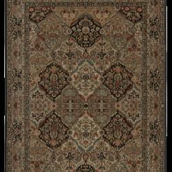 ar rugs