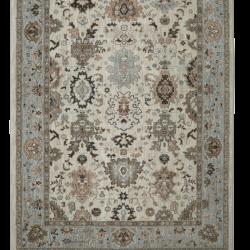 Area Rug Catalog   Carpets of Dalton