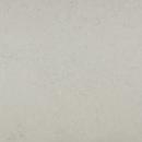 Arizona Tile Quartz Cashmere