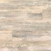 Antiqued Pine Planks