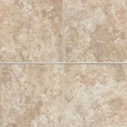 Cashmere Floor Field Tile BL91-2219