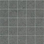 AT0RA Ask 25-Piece Mosaic