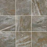 Basin Field Tile DY04-2534