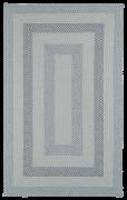 Bimini 17 Blue
