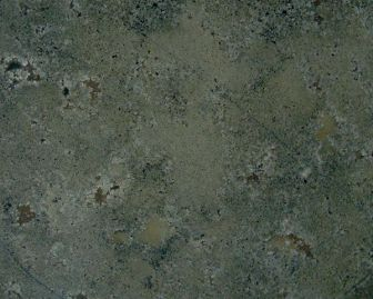 Dal Tile Granite Collection Seafoam Green
