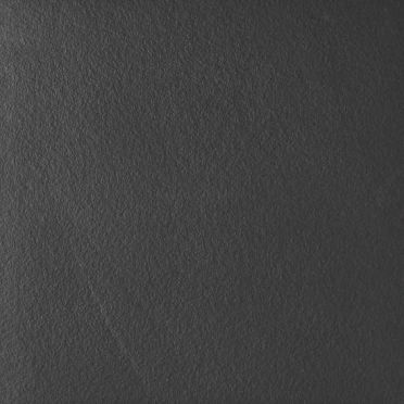 American Olean Method System Sable Textured Field Tile MT06-2635