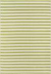Baj-1 Green