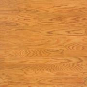 Butterscotch Oak 3-Strip Planks