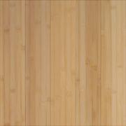 DB100 Bamboo Natural Horizontal
