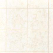 60007 Barcelona Warm White
