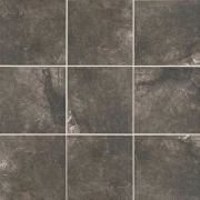 Charcoal Field Tile 2521