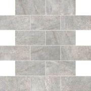 Castle Rock Glazed Ceramic Mosaic 6786