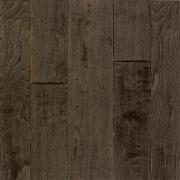 Artesian Steel Brown - 4, 5, 6 IN