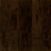 Artesian Brunet - 4, 5, 6 IN