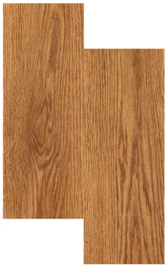 CONGOLEUM Endurance Wood Plank 6 X 36 Maple Golden