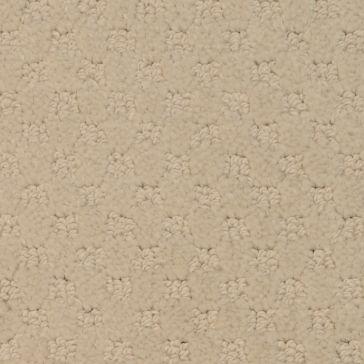 Masland Carpets & Rugs Southport 143 Beach