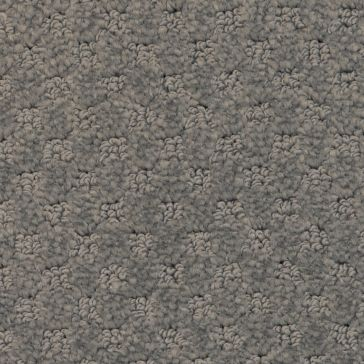 Masland Carpets & Rugs Southport 651 Middy