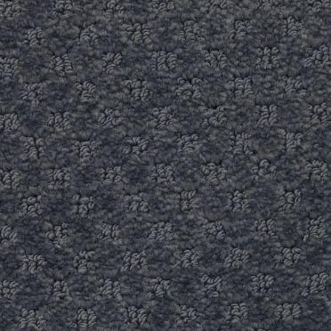 Masland Carpets & Rugs Southport 626