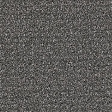 dream weaver carpet santa monica 890 onyx waves dream weaver carpet santa monica 890