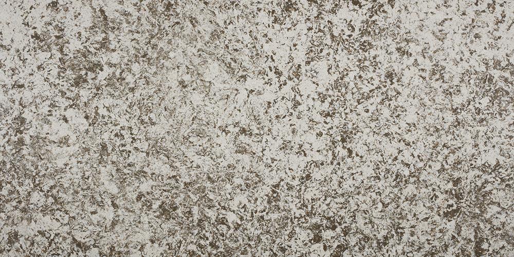 Arizona Tile Quartz Slab Anchorage