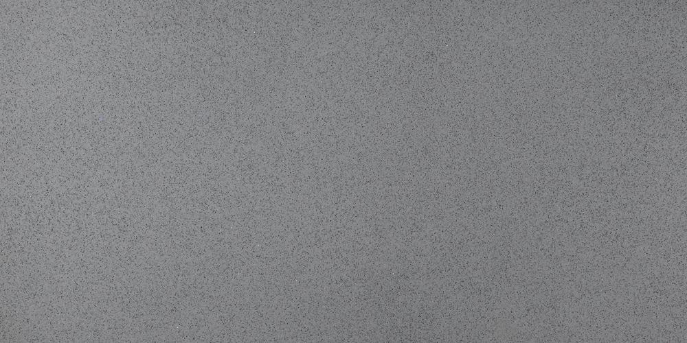 Arizona Tile Quartz Steel