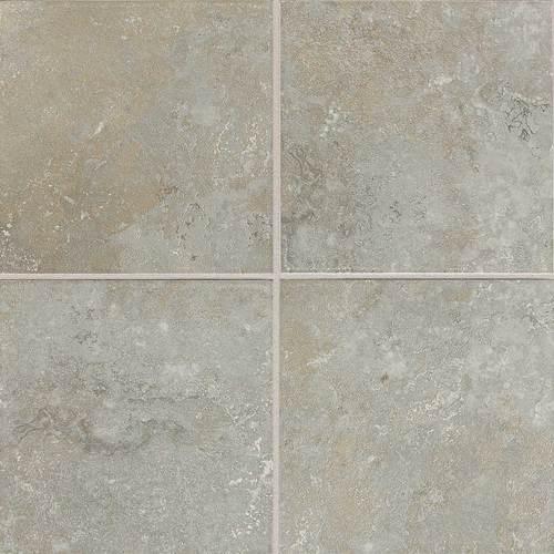 Dal Tile Sandalo Castillian Gray Floor Field Tile