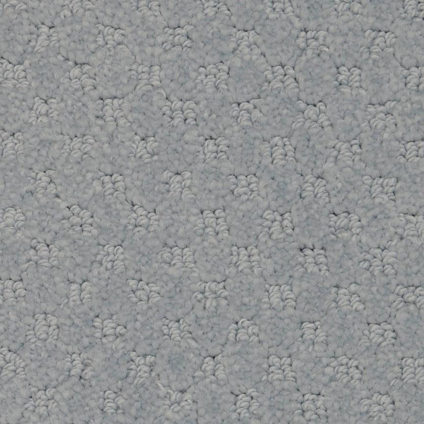 Masland Carpets & Rugs Southport 639 Adrift