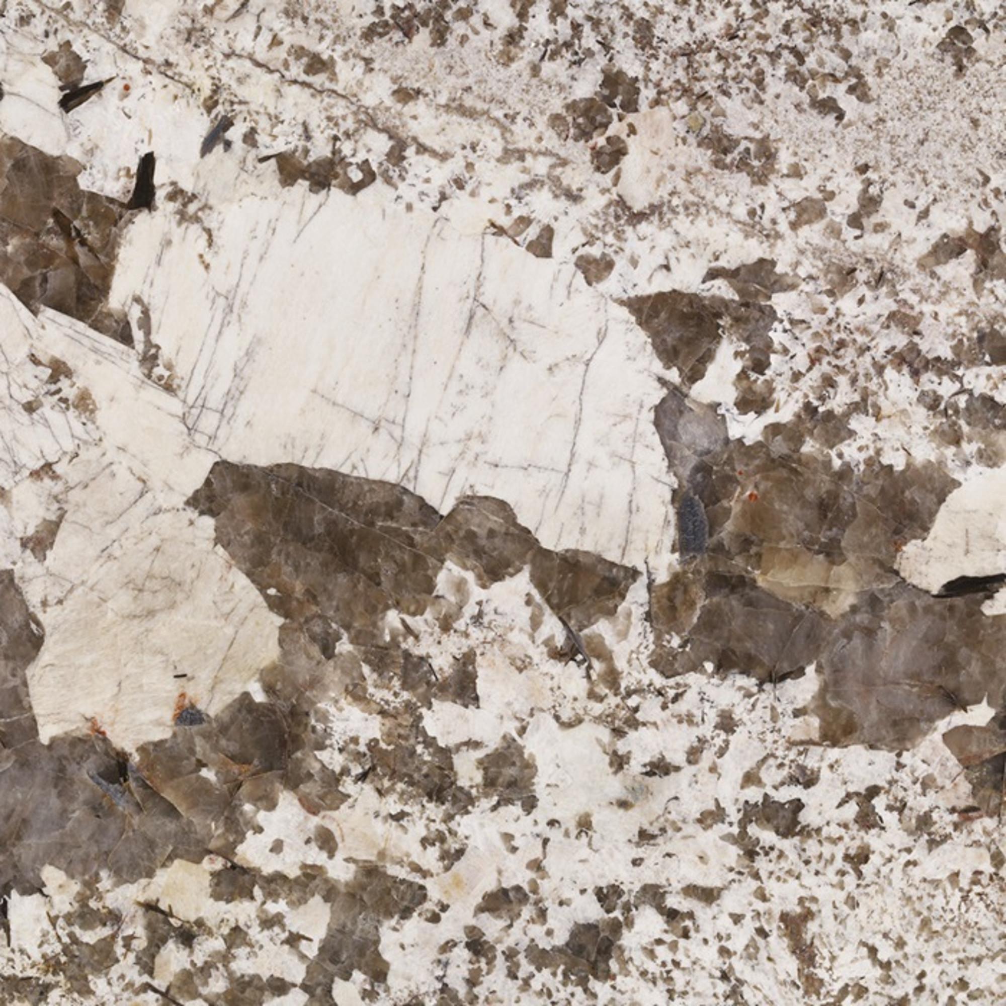 Arizona Tile Granite Slab Bianco Antico