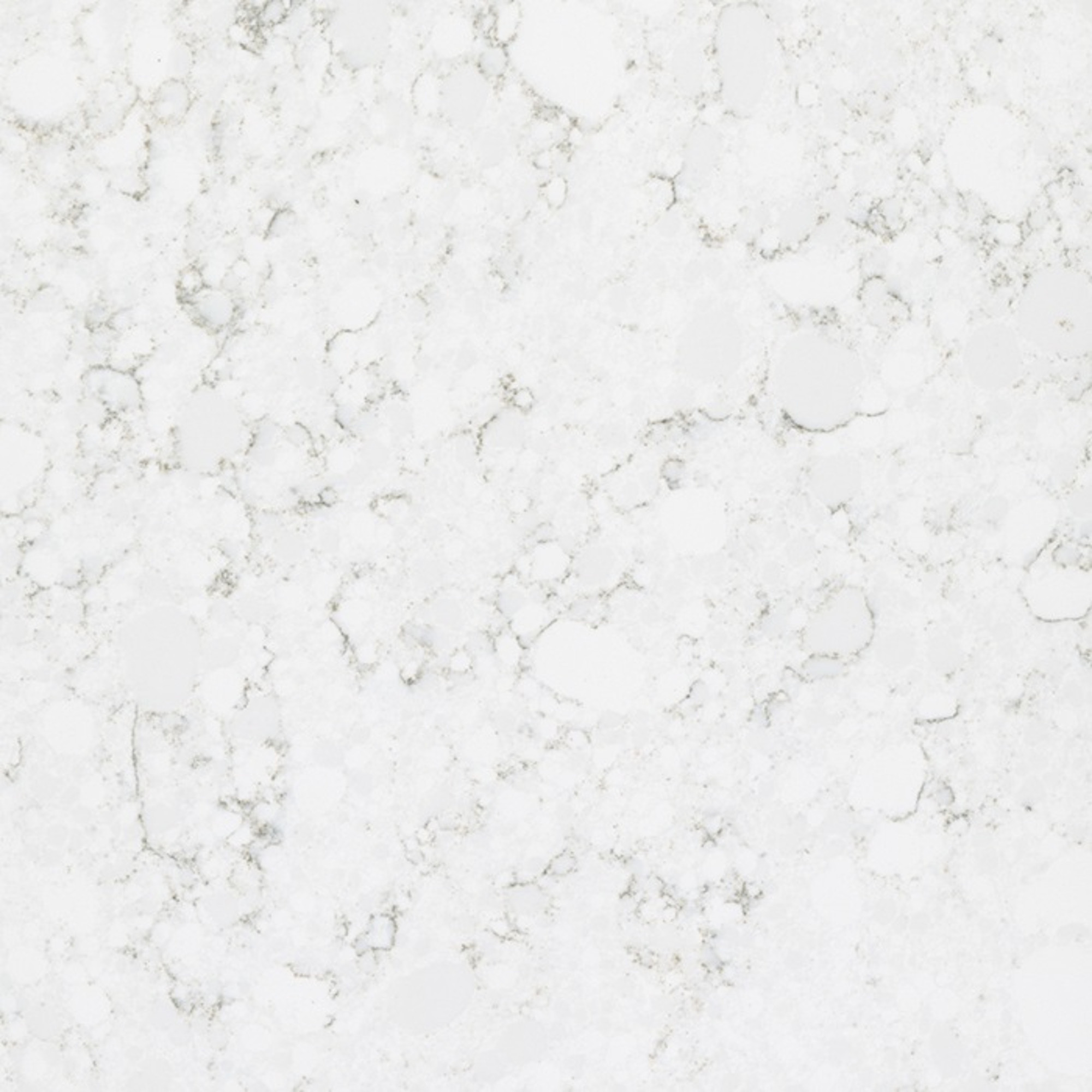 Arizona Tile Quartz Slab Victoria
