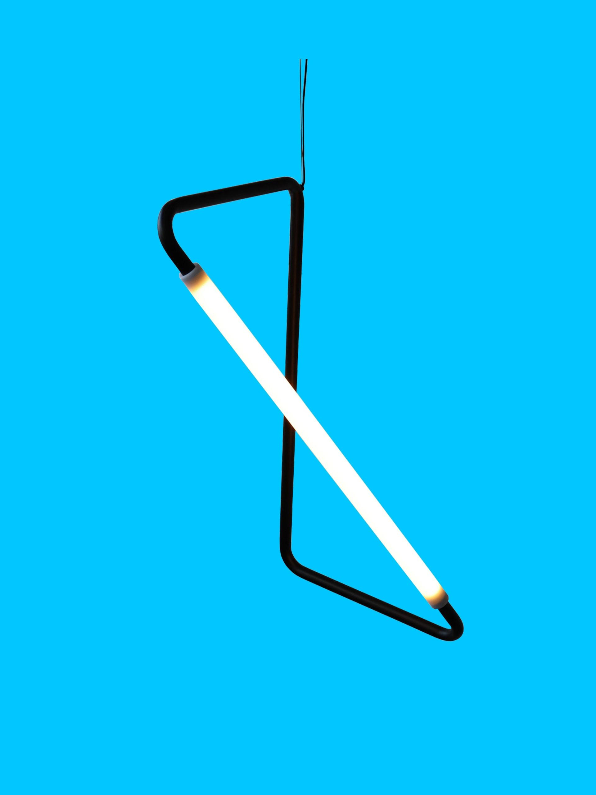Naama Hoffman Light 001