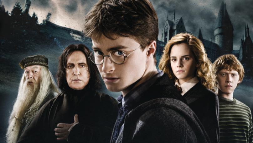 Гарри Поттер в слезах: новые откровения Дэниэла Рэдклиффа о детстве и семье
