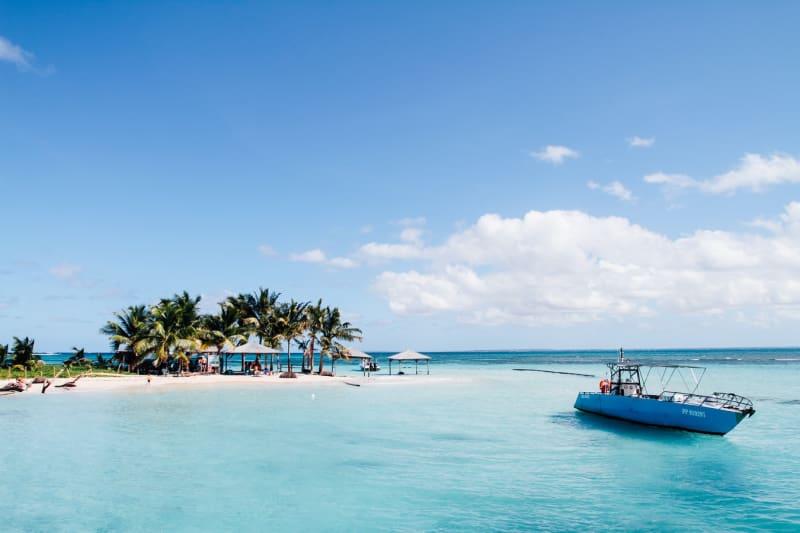 Beste Dating-Website in der Karibik