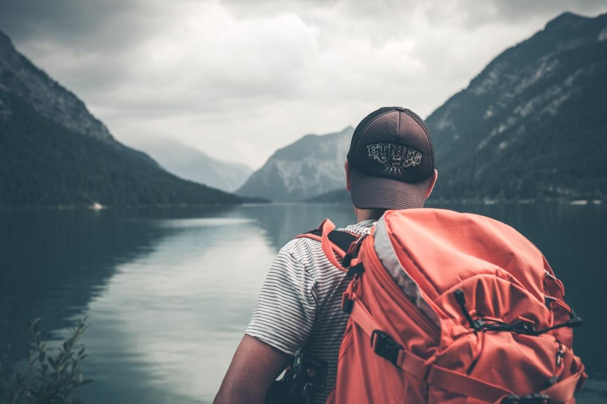 Reiseplanung - Reise planen - Aktivitäten planen