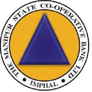 Manipur State Cooperative Bank Deputy Manager, government job in manipur, latest government vacancies, govtvacancy, govt bank job in india