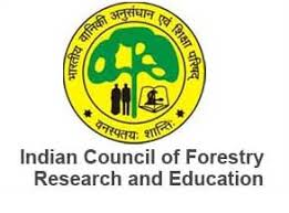 ICFRE Recruitment for 05 MTS, LDC & Stenographer G-II Vacancy 10th, 12th pass government job, latest government vacancies, govtvacancy, 10th pass government vacancy
